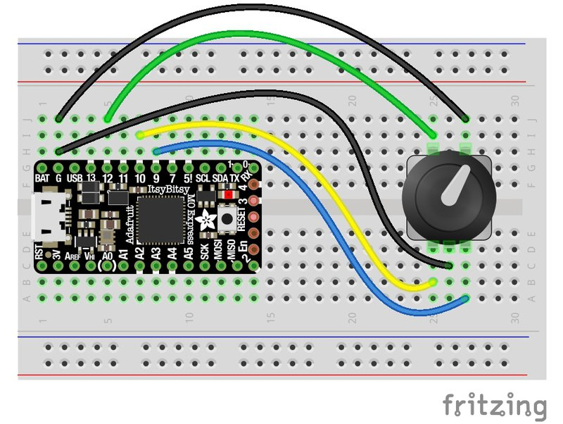 micropython___circuitpython_ItsyBitsyM0RotaryEncoder_bb_Crop.jpg