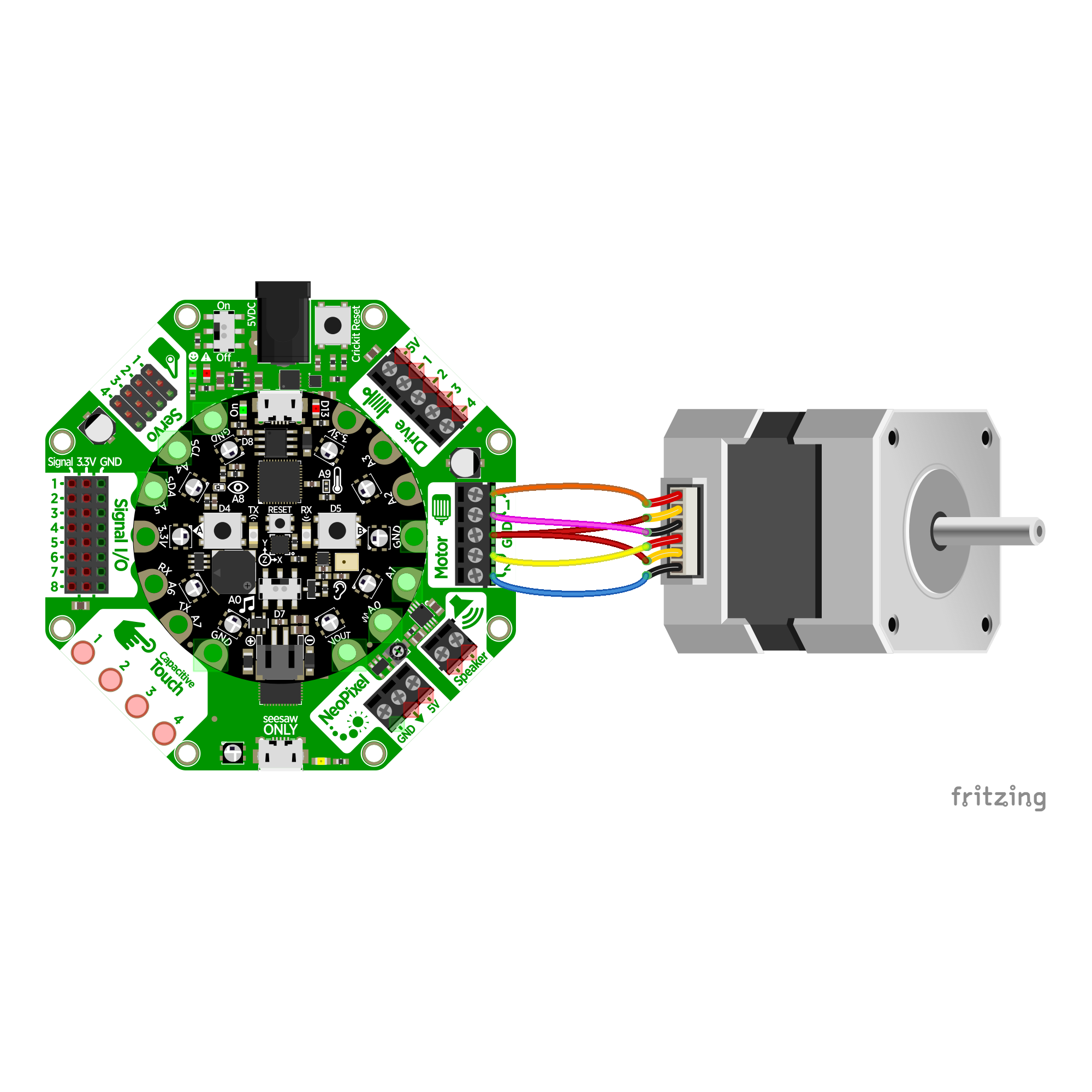 circuit_playground_unipolarstepper_bb.png