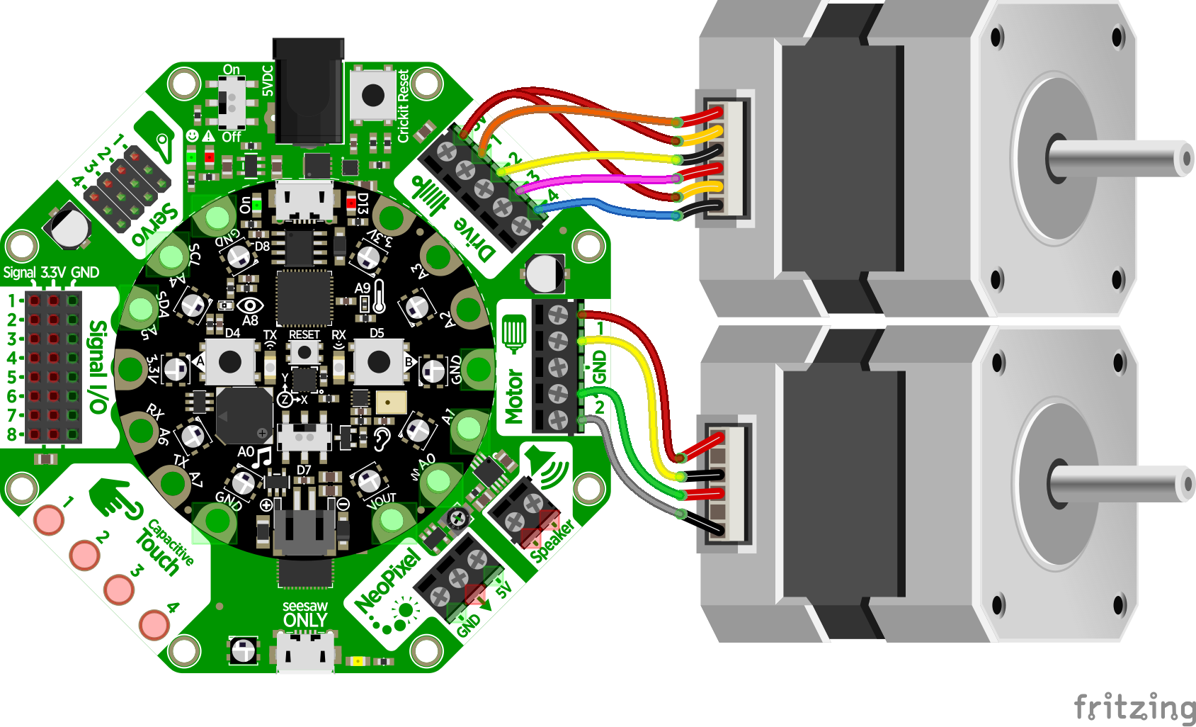 circuit_playground_dual_bb.png