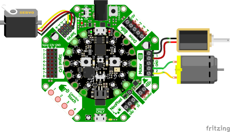 circuit_playground_magneato_bb.png