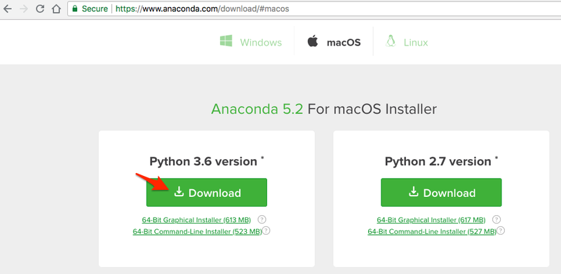 circuitpython_Downloads_-_Anaconda-1.png