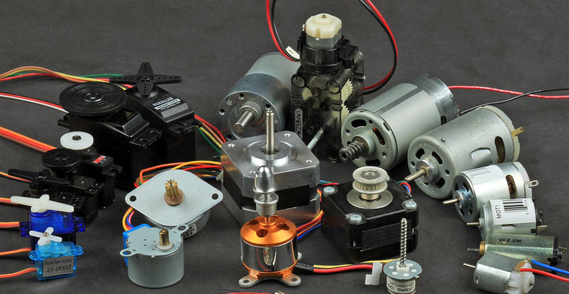 robotics___cnc_motors.png