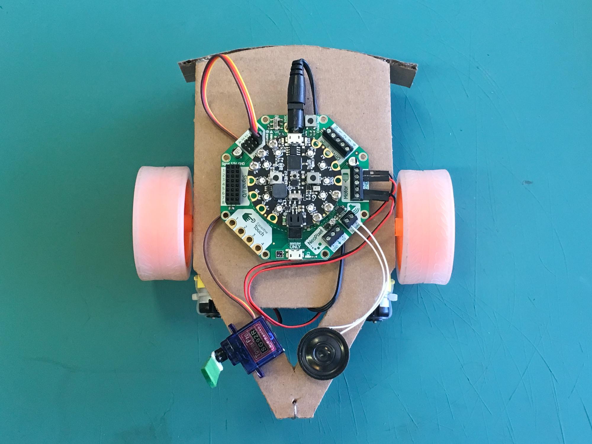 robotics___cnc_IMG_3546_2k.jpg