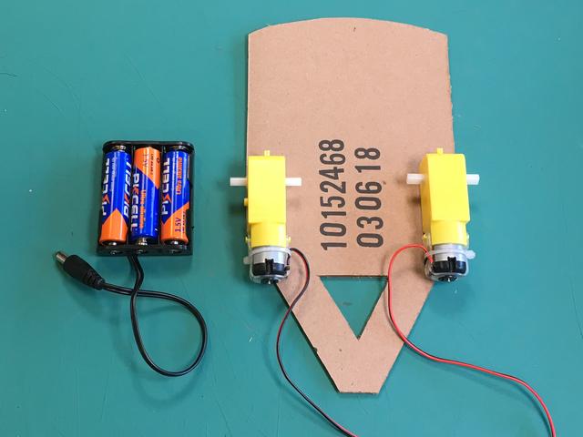 robotics___cnc_bumperBot_IMG_3471_2k.jpg