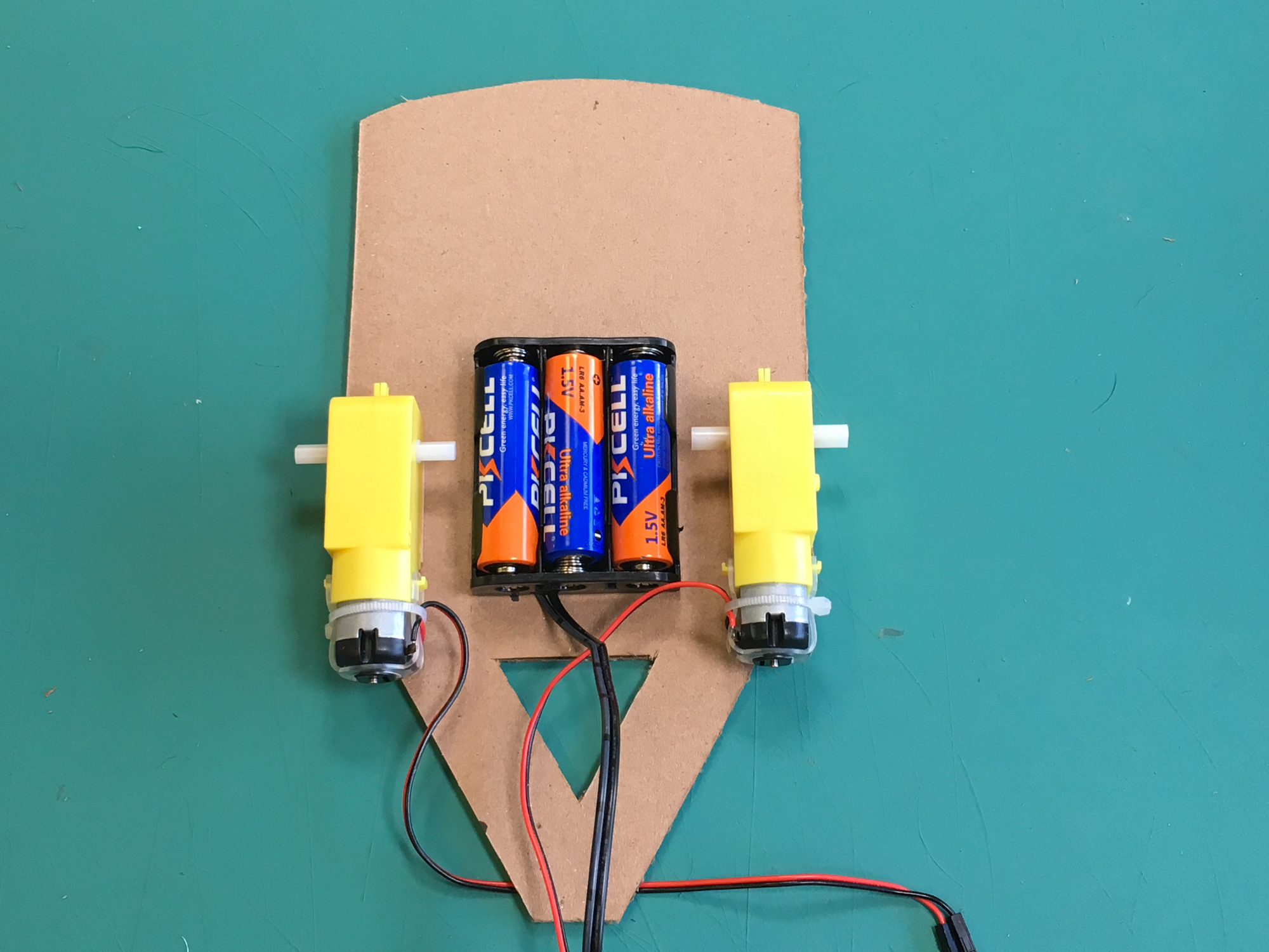 robotics___cnc_bumperBot_IMG_3474_2k.jpg