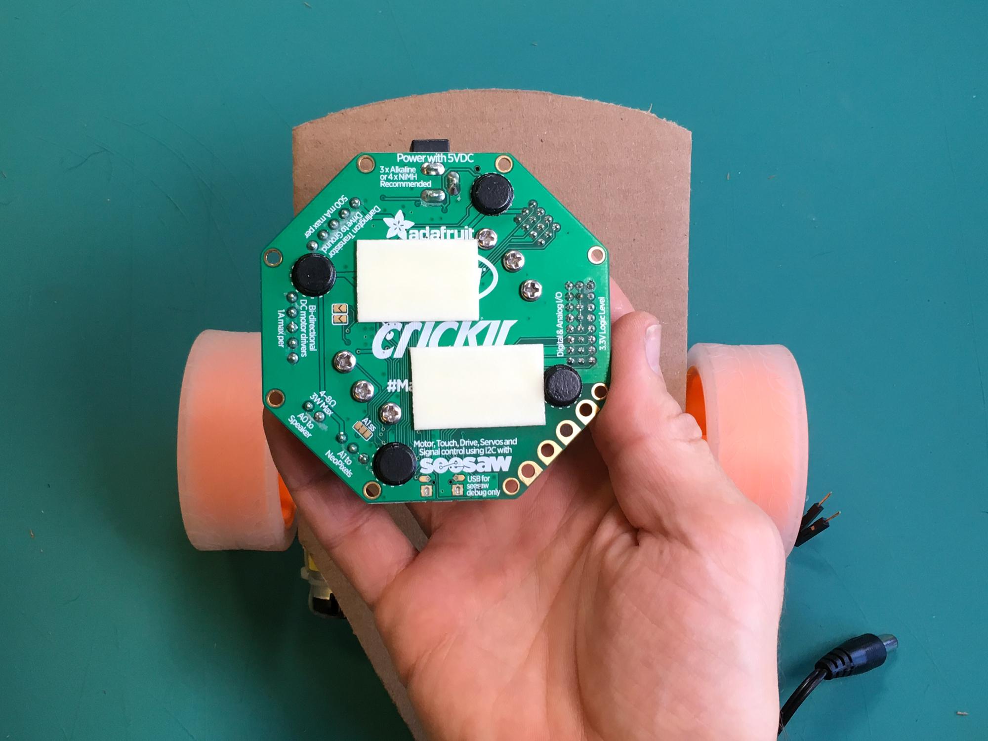 robotics___cnc_bumperBot_IMG_3480_2k.jpg