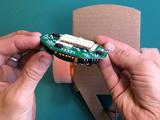 robotics___cnc_bumperBot_IMG_3481_2k.jpg