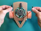 robotics___cnc_bumperBot_IMG_3488_2k.jpg