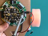 robotics___cnc_bumperBot_IMG_3490_2k.jpg