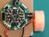 robotics___cnc_bumperBot_IMG_3491_2k.jpg