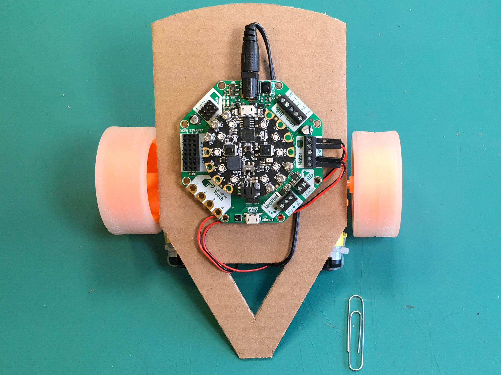 robotics___cnc_bumperBot_IMG_3492_2k.jpg