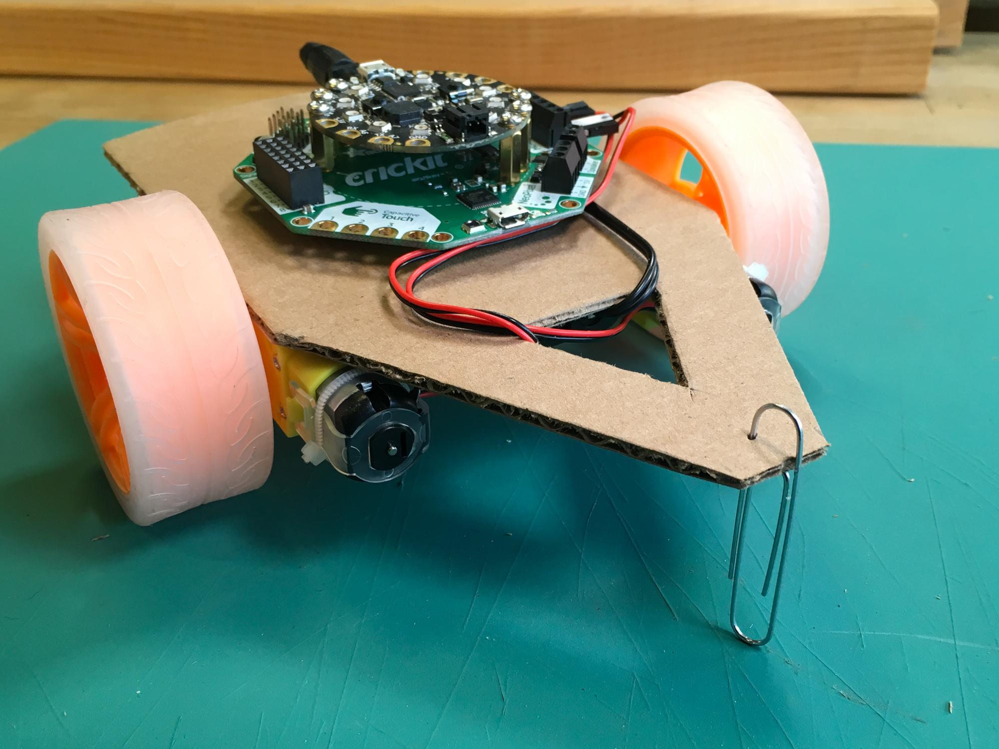 robotics___cnc_bumperBot_IMG_3499_2k.jpg