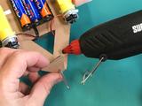 robotics___cnc_bumperBot_IMG_3504_2k.jpg