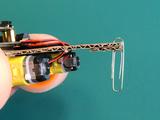 robotics___cnc_bumperBot_IMG_3506_2k.jpg