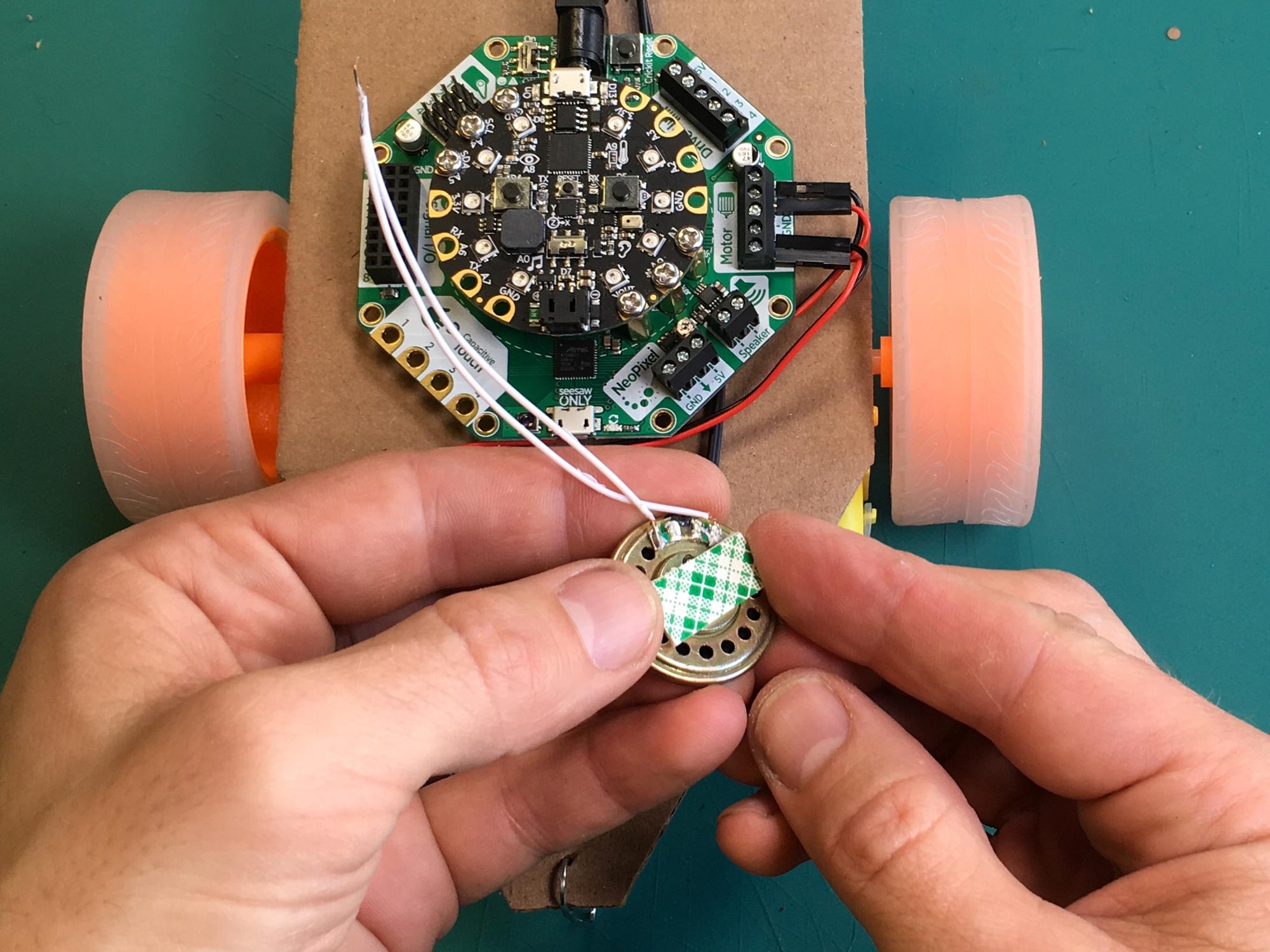 robotics___cnc_bumperBot_IMG_3509_2k.jpg