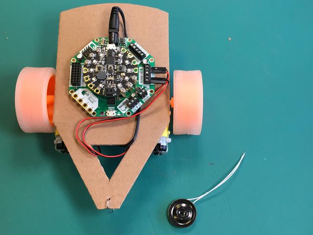 robotics___cnc_bumperBot_IMG_3508_2k.jpg