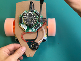robotics___cnc_bumperBot_IMG_3511_2k.jpg