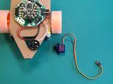 robotics___cnc_bumperBot_IMG_3512_2k.jpg