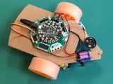 robotics___cnc_bumperBot_IMG_3517_2k.jpg