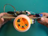 robotics___cnc_bumperBot_IMG_3518_2k.jpg