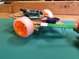 robotics___cnc_bumperBot_IMG_3521_2k.jpg