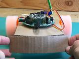 robotics___cnc_bumperBot_IMG_3529_2k.jpg