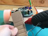 robotics___cnc_bumperBot_IMG_3531_2k.jpg