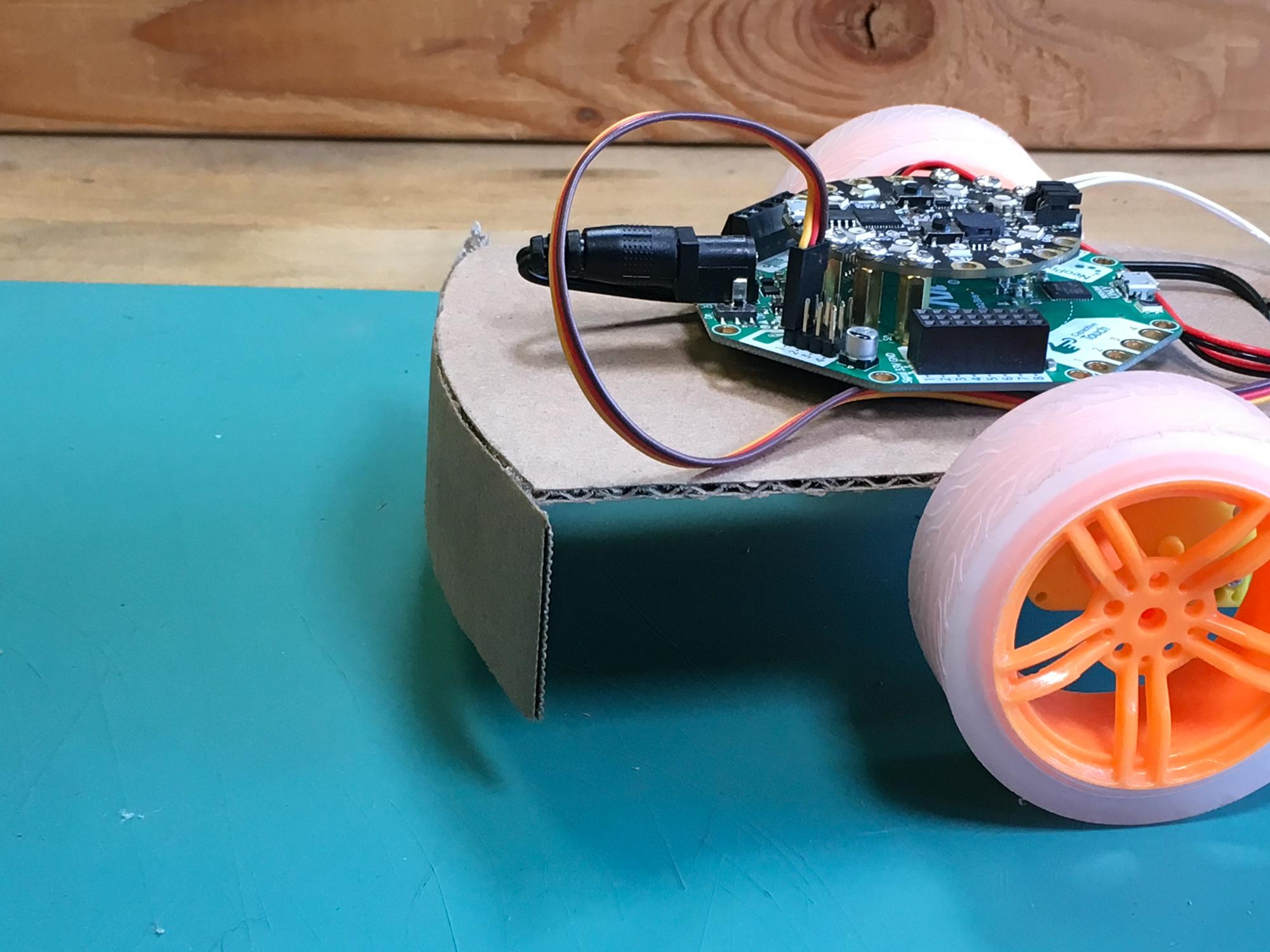 robotics___cnc_bumperBot_IMG_3536_2k.jpg