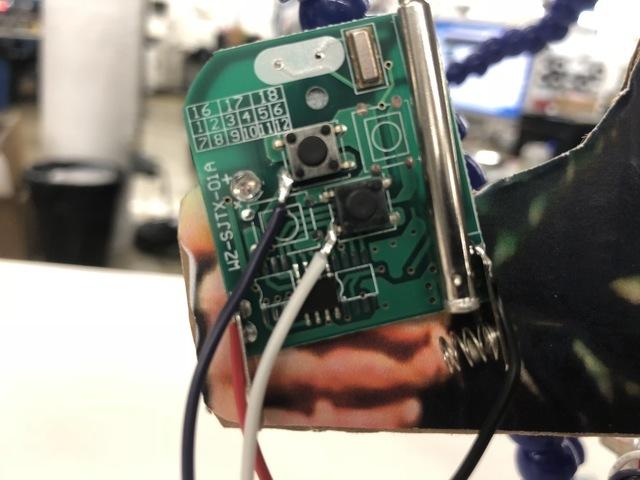 circuit_playground_IMG_1002.jpg