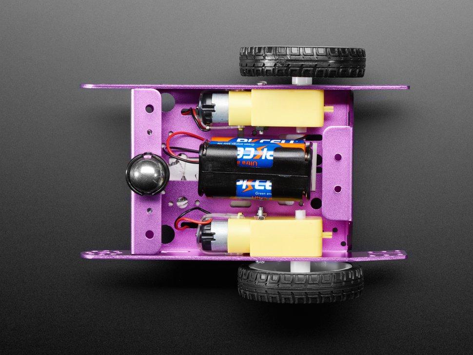 robotics___cnc_chassis.jpg