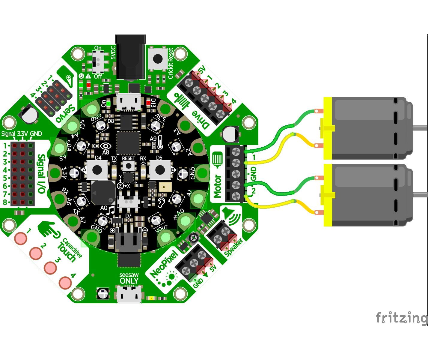 robotics___cnc_circuit_playground_dcmotors_bb.png