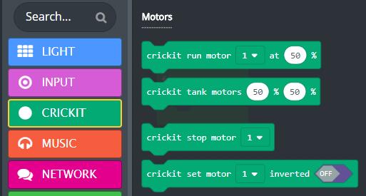 robotics___cnc_makecode1.png