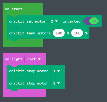 robotics___cnc_makecode_light.png
