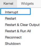 circuitpython_interrupt_kernel.png