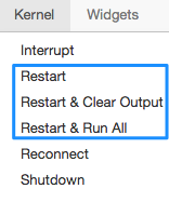 circuitpython_kernel_reset.png