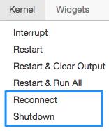 circuitpython_reconnect_shutdown.png