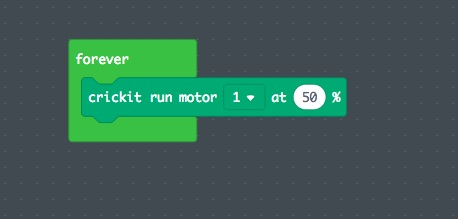 robotics___cnc_Adafruit_Circuit_Playground_Express_-_Blocks___Javascript_editor_5.jpg