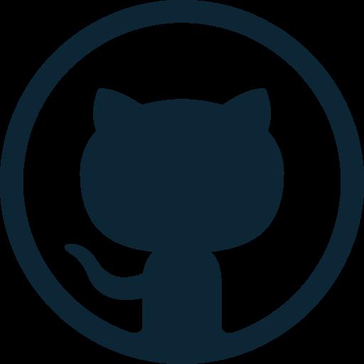 circuitpython_Github-Logo.png