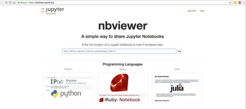 Overview | CircuitPython with Jupyter Notebooks | Adafruit