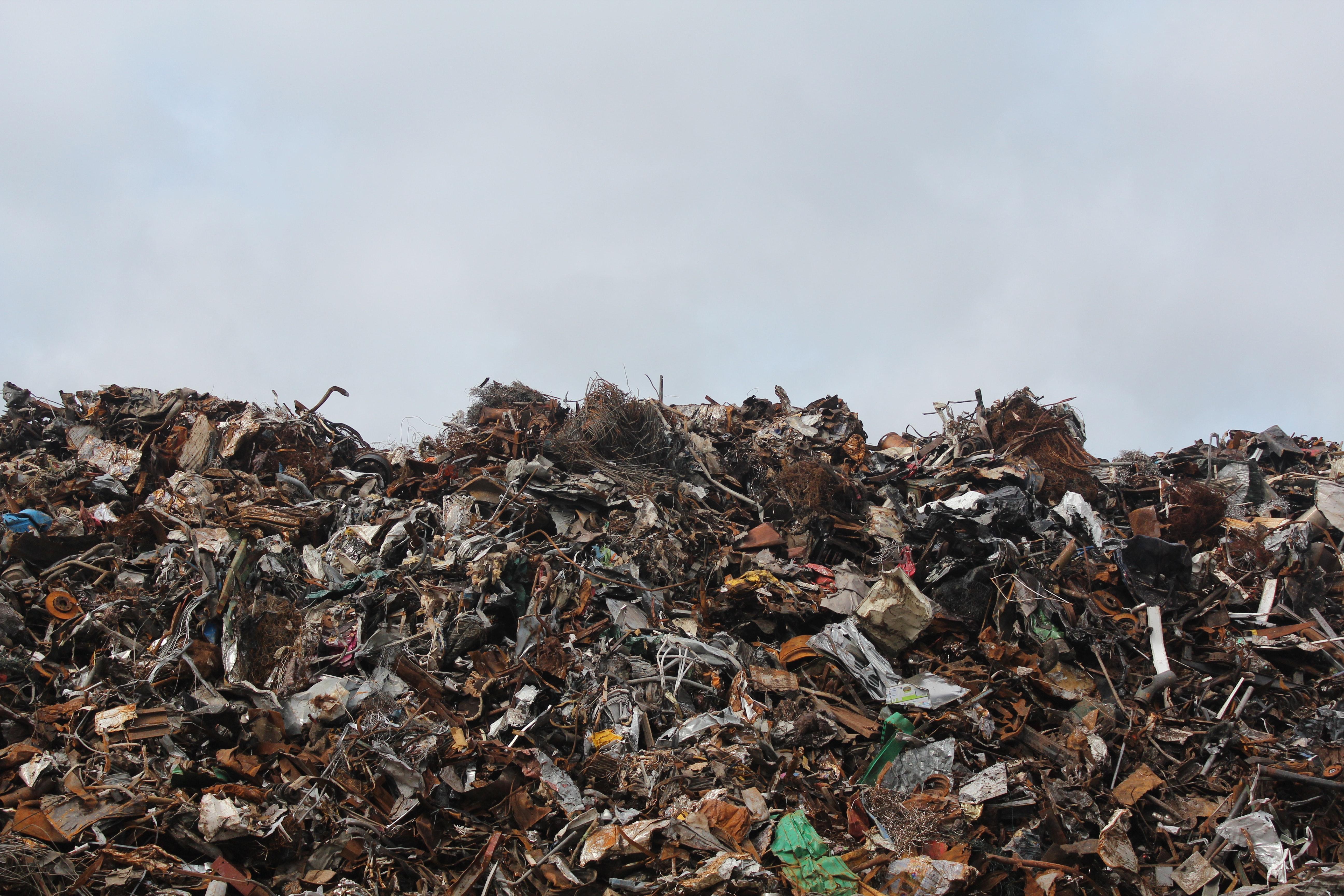 temperature___humidity_disposal-dump-garbage-128421.jpg