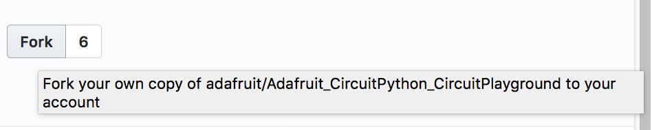 circuitpython_GitForkClickForkToForkRepoToYourAccount.png