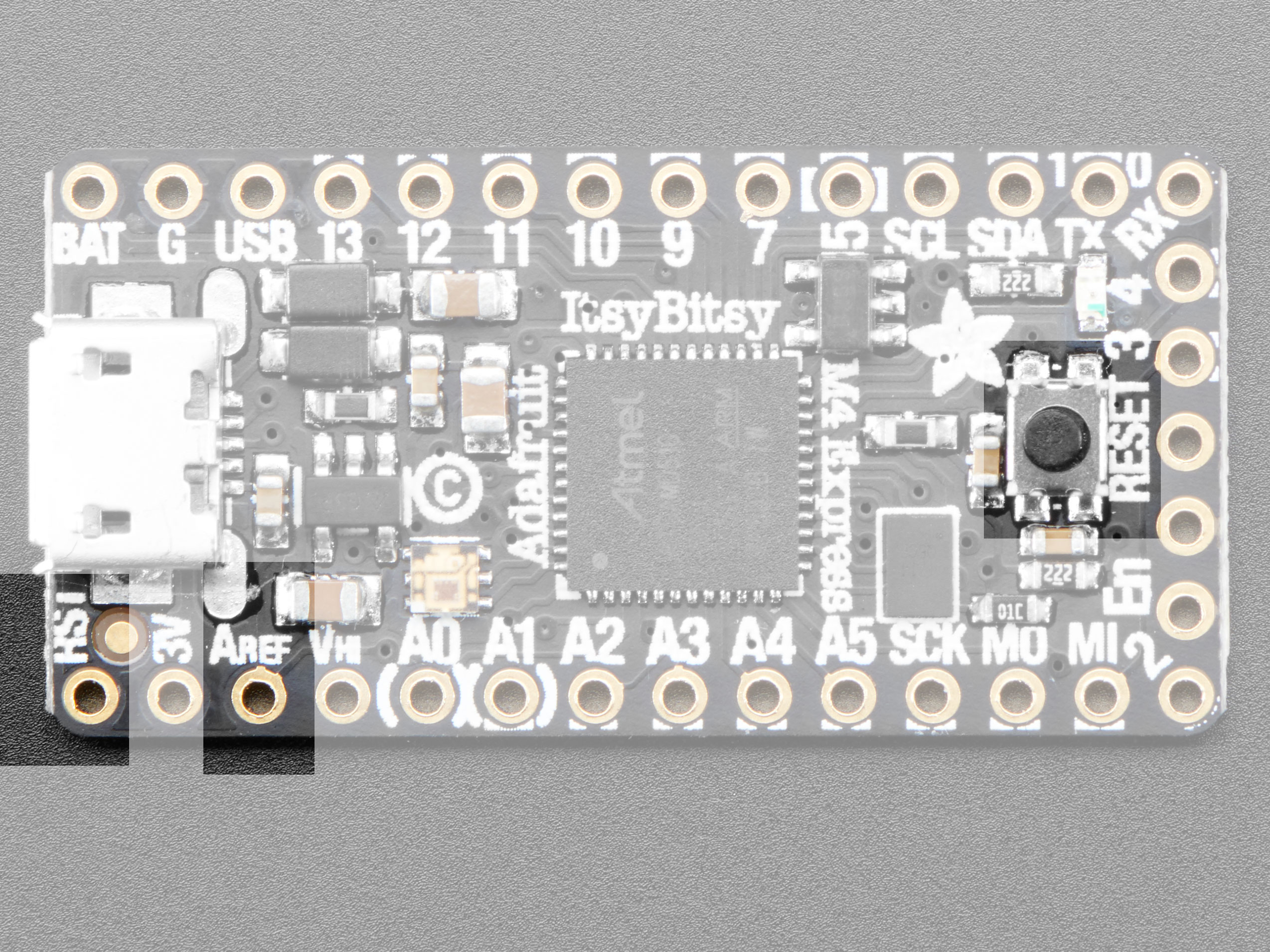adafruit_products_other.jpg