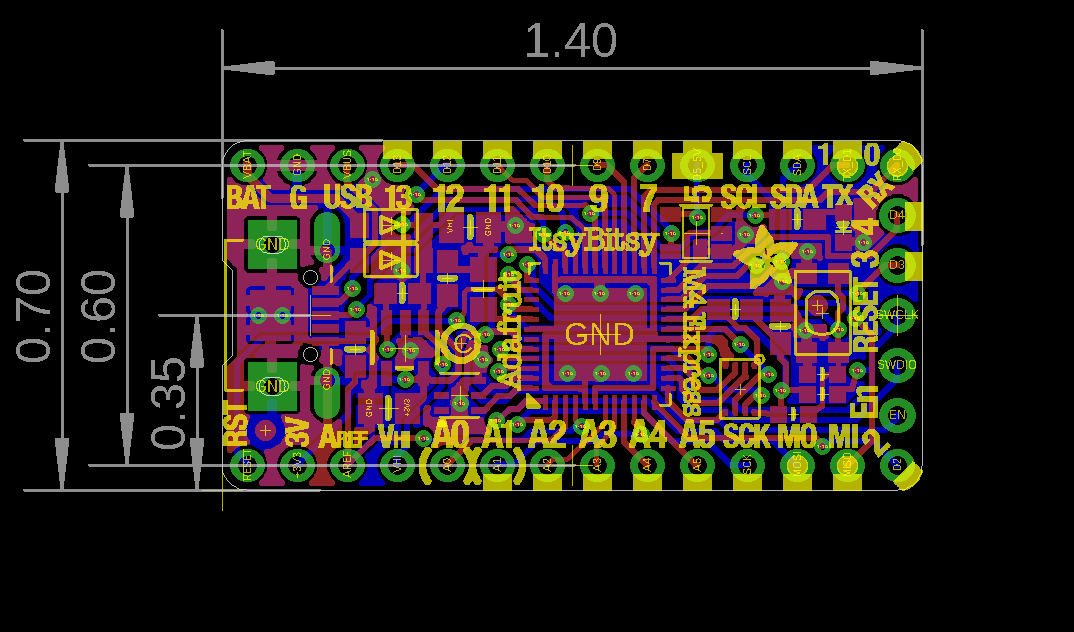 adafruit_products_itsym4.png