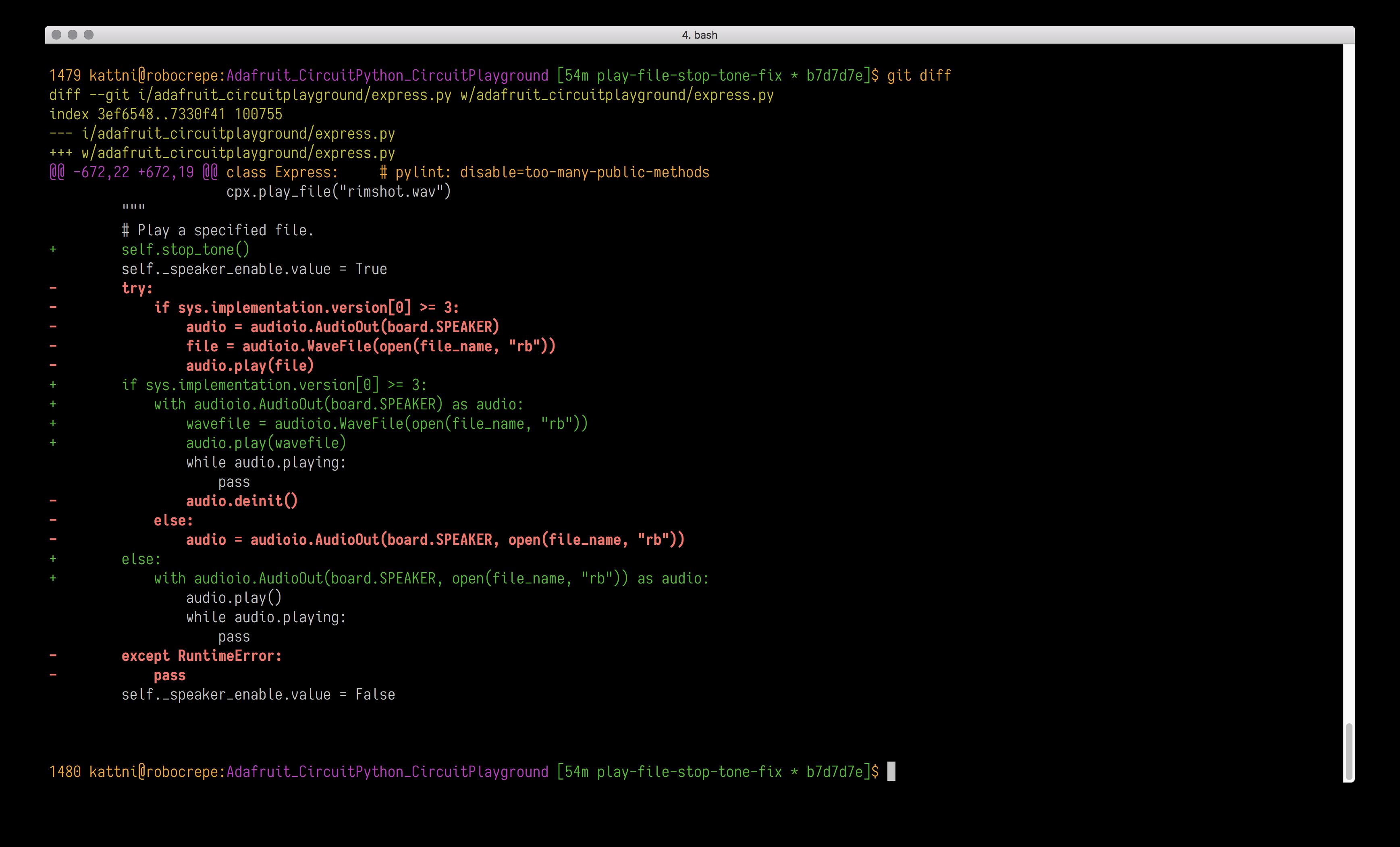 circuitpython_GitDiff.png