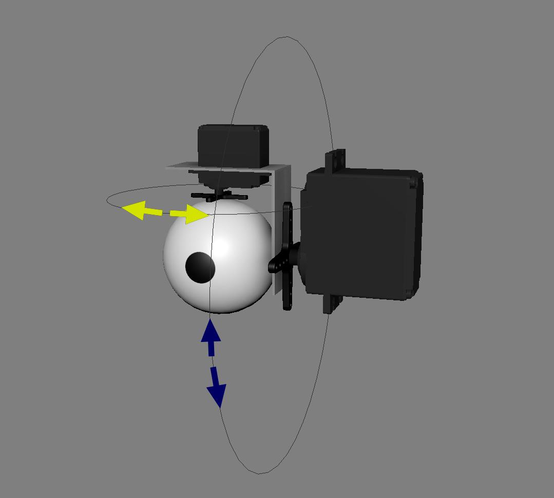 robotics___cnc_gimbalDiagram.jpg