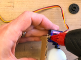 robotics___cnc_IMG_3595_2k.jpg