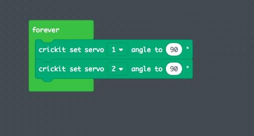 robotics___cnc_Adafruit_Circuit_Playground_Express_-_Blocks___Javascript_editor_2.jpg