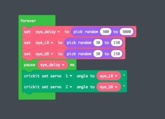 robotics___cnc_Banners_and_Alerts_and_Adafruit_Circuit_Playground_Express_-_Blocks___Javascript_editor_3.jpg