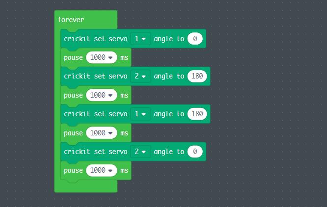 robotics___cnc_circuit_playground_servodemo.png