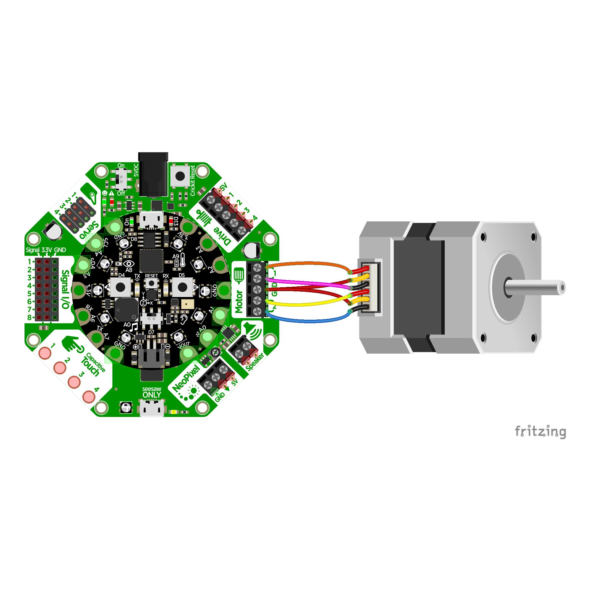 robotics___cnc_circuit_playground_unipolarstepper_bb.png